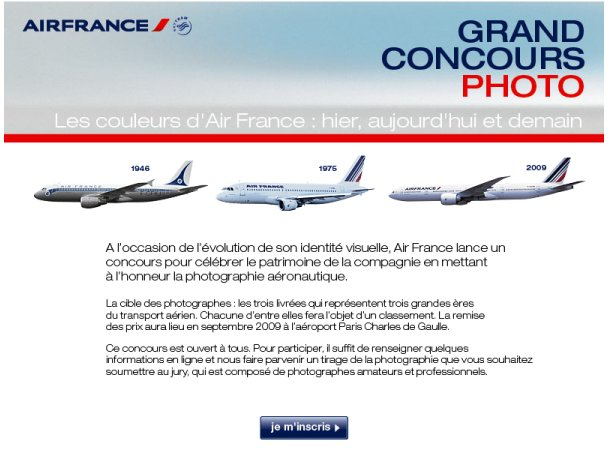 AIRFRANCECONCOURS