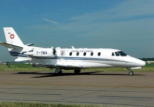 800px-Cessna_560xl_citation_excel_arp